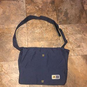 Women s 18 Inch Laptop Bag on Poshmark 349485f7fedbc